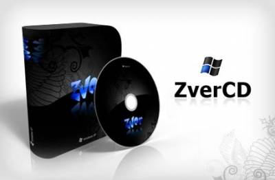 zver-cd-xp.jpg